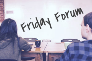 https://needanewgig.com/friday-forum-can-find-companys-culture/